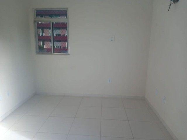 Apartamento para alugar com 3 dormitórios em Tambaú, João pessoa cod:18536 - Foto 8