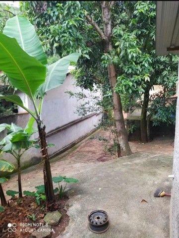 Casa à venda com 3 dormitórios em Vila aparecida, Nova lima cod:4226 - Foto 20