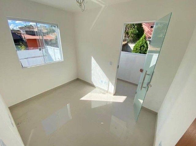 Apartamento à venda com 2 dormitórios cod:5855 - Foto 7