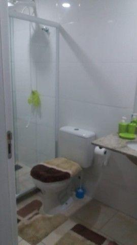 Apartamentos de um e dois quartos ao lado da Maravilhosa Prainha!!!