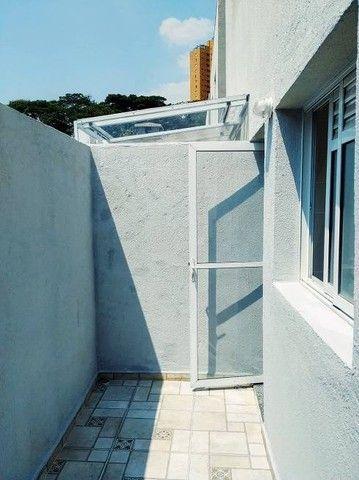 L.Z Casa de Condomínio com 2 Quartos e 3 banheiros - Foto 9