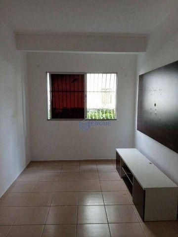 Apartamento com 2 dormitórios à venda, 48 m² por R$ 190.000,00 - Mondubim - Fortaleza/CE - Foto 5