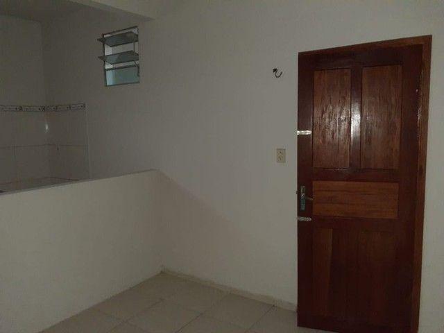 Apartamentos de 1 e 2 quartos - 40 e 50 m² - na Rod. Arthur Bernardes. - Foto 15