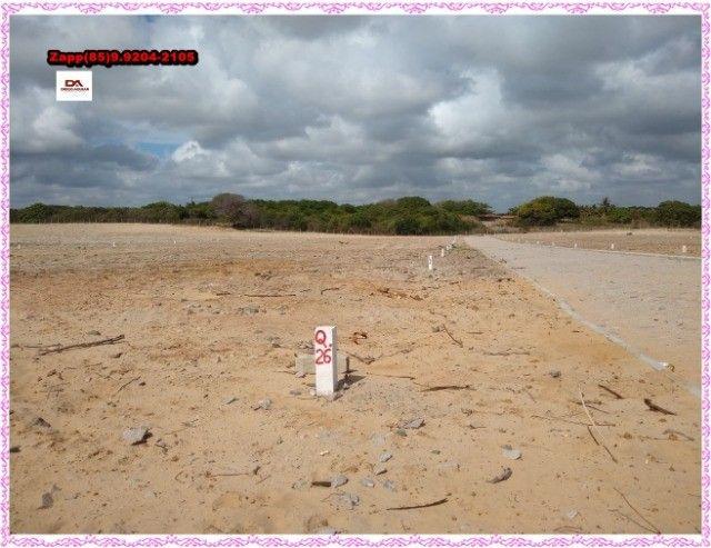 Loteamento Mirante do Iguape $@#$ - Foto 7