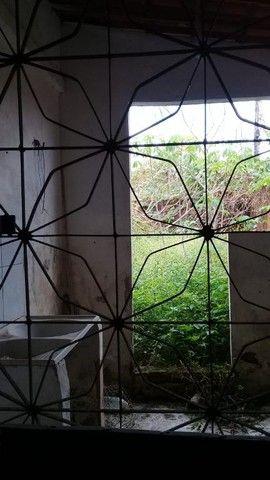 Casa com 1 dormitório à venda, 65 m² por R$ 80.000,00 - Barrocão - Itaitinga/CE - Foto 12
