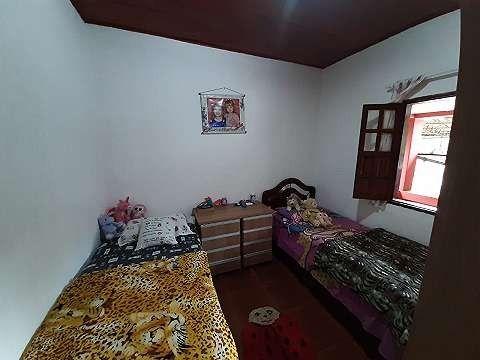 Casa à venda com 3 dormitórios em Vila aparecida, Nova lima cod:4226 - Foto 7