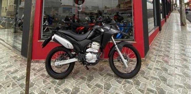XRE 300 2020 - Foto 3