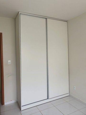 Condomínio Acauã, 2 quartos, 68m2 Universitário Caruaru  - Foto 15