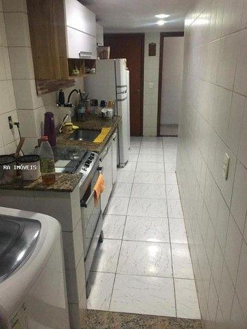 Apartamento à venda com 3 dormitórios em Pechincha, Rio de janeiro cod:87-987890_2-1123883 - Foto 9