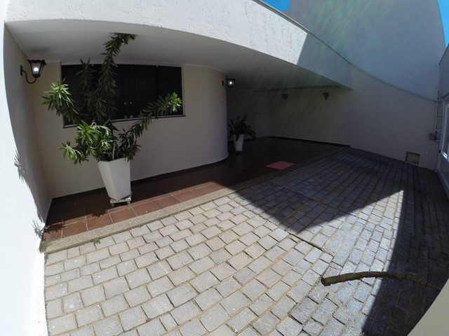Casa Bairro Hienópolis, próx. Rua Cussy de Almeida, 304 m2 constr. 470 m2 terreno - Foto 3