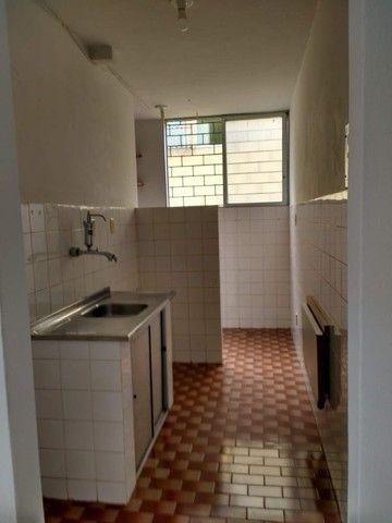 Apartamento 2 quartos para alugar no São Caetano - Foto 10