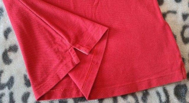 Camiseta Beagle (G) **Aceito Cartão** - Foto 5