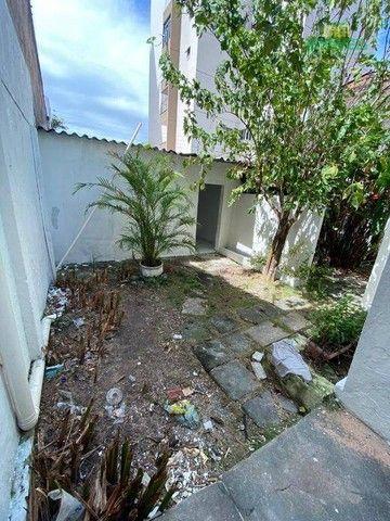 Casa com 6 dormitórios para alugar, 300 m² por R$ 4.000,00/mês - Dionisio Torres - Fortale - Foto 18