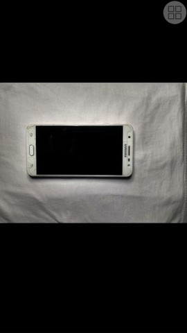 Celular Samsung j7 prime 32G - Foto 3