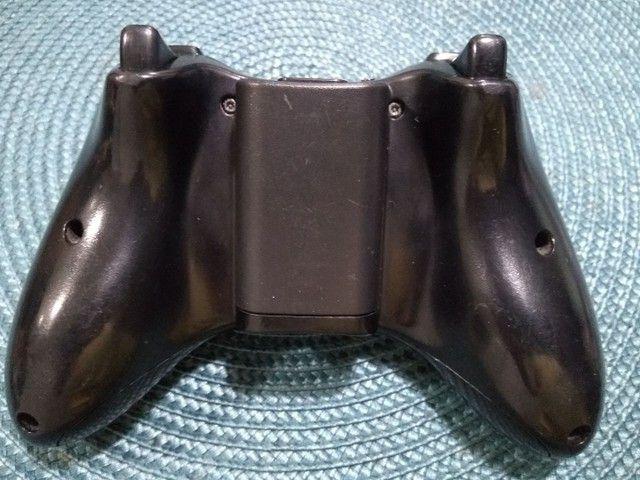 Peças para Xbox 360 Slim , descrição no anúncio. - Foto 4