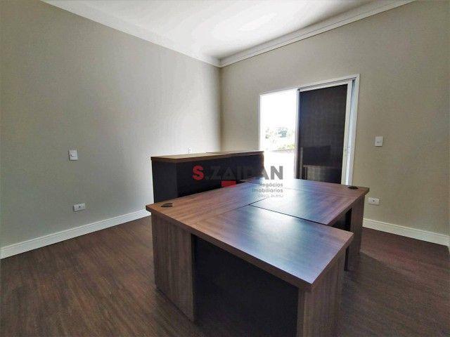 Casa com 3 dormitórios à venda, 300 m² por R$ 1.800.000,00 - Colinas do Piracicaba (Ártemi - Foto 7