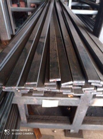 Perfil metalicos - Foto 2
