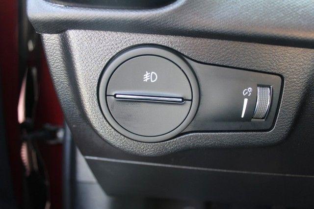 Fiat Toro Freedom 1.8 Automático 2019 - Foto 17