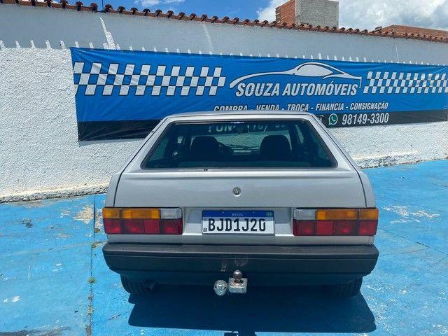VW GOL CL 1994
