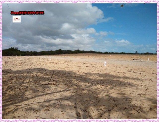 Loteamento Mirante do Iguape $@#$ - Foto 9