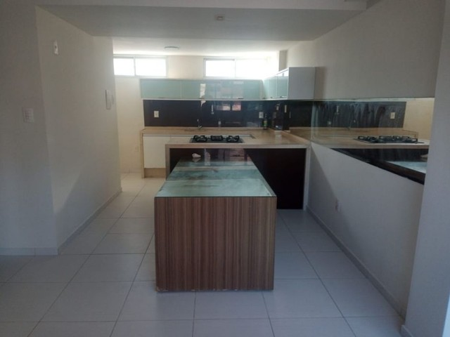 Apartamento para alugar com 3 dormitórios em Tambaú, João pessoa cod:18536 - Foto 11