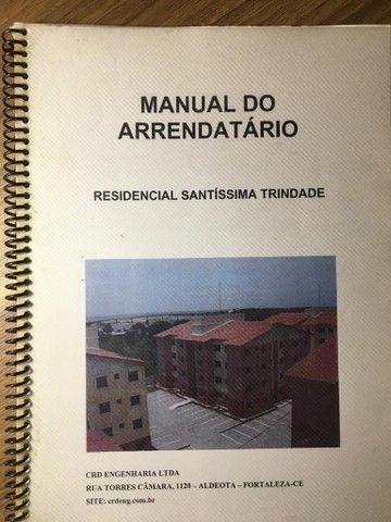 Apartamento na Barra do Ceará - Foto 20