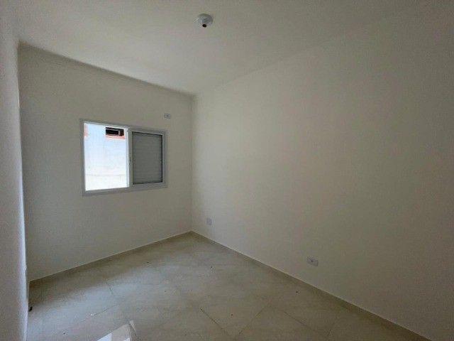 Casa em Condomínio...Ótima Oportunidade!!  - Foto 15