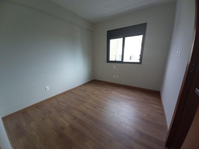 Apartamento à venda com 4 dormitórios em Caiçaras, Belo horizonte cod:6446 - Foto 8