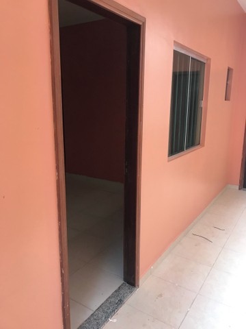 Apartamento de 1 quarto - Foto 2