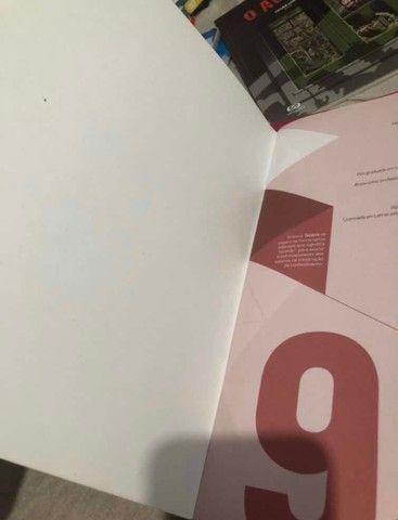 Livro telaris português 9 - Foto 3