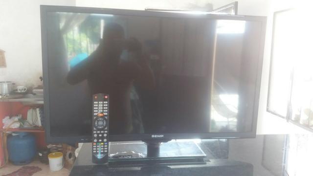 Tv semi nova 993004480