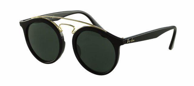 Óculos Rayban Gatsby I
