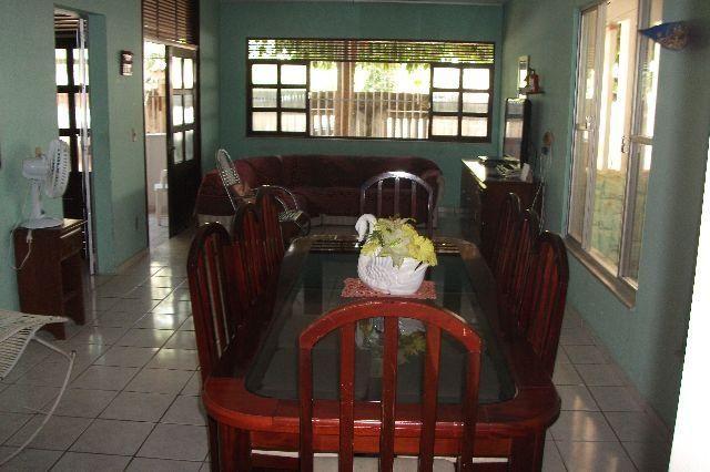 Casa 5 quartos em Ponta Negra - Foto 5