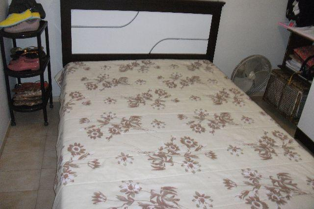 Casa 5 quartos em Ponta Negra - Foto 10