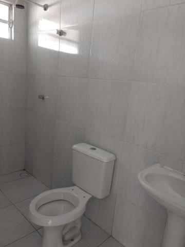 Apartamento excelente (residencial bonança) ótima localização - Foto 10