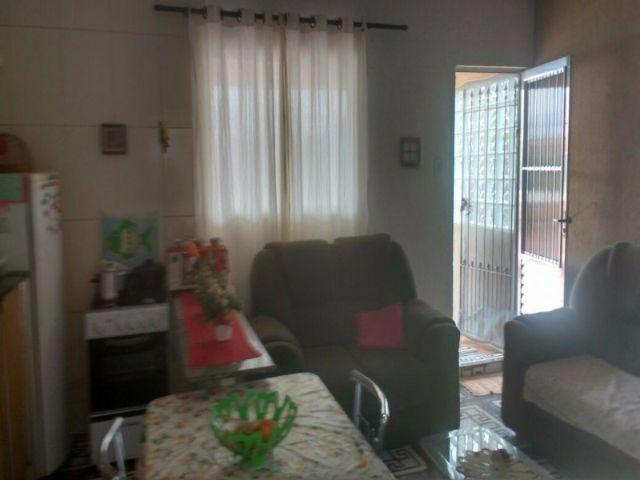 2 casas por 120 mil reais na praia Lucimar - Foto 12