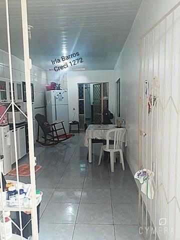 Casa Excelente Localização,Apta a Financiar - Foto 13