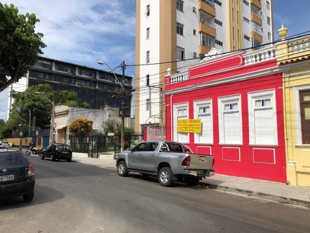 Vende ou Aluga casa Comercial em Nazaré, bem localizada - Salvador - BA - Foto 5