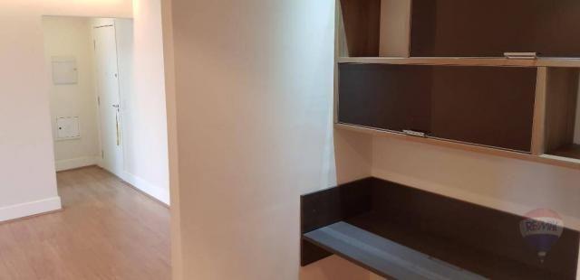 Apartamento à venda, 88 m² por R$ 750.000,00 - Ipiranga - São Paulo/SP - Foto 5