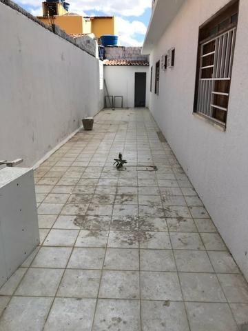 Casa excepcional em Juazeiro! - Foto 2
