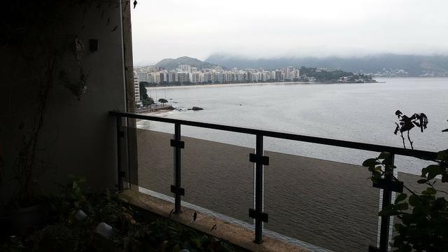 Boa Viagem, Frente Mar, Vide fotos. Avalio propostas justas, colado a Flexas e Icaraí - Foto 9
