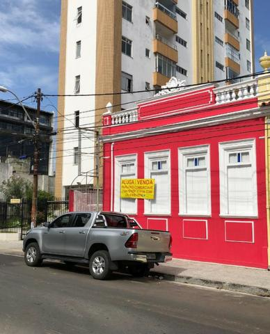 Vende ou Aluga casa Comercial em Nazaré, bem localizada - Salvador - BA - Foto 7