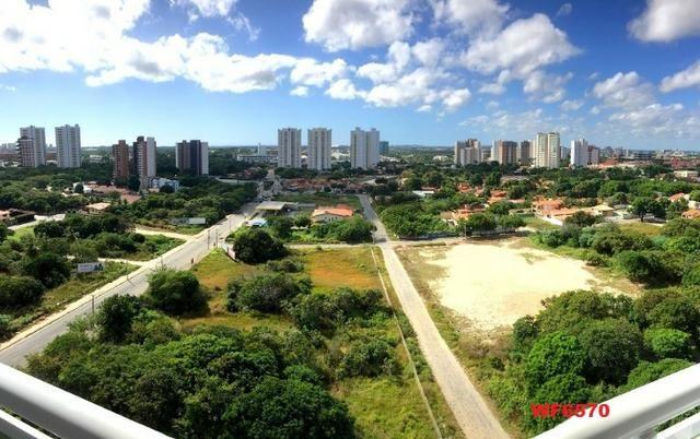 The Link, apartamento com 2 quartos, 1 vaga, bairro Luciano Cavalcante, próximo a Unifor - Foto 13