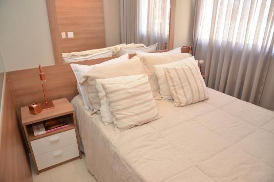 Apartamento de 2 quartos em Del Castilho-RJ - Foto 11