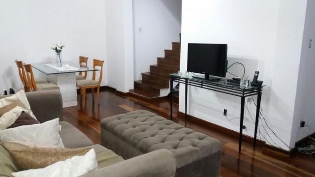 Casa à venda com 4 dormitórios em Pernambués, Salvador cod:27-IM241197 - Foto 3