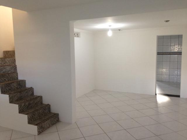 Casa de condomínio à venda com 3 dormitórios em Stella maris, Salvador cod:27-IM273348 - Foto 5