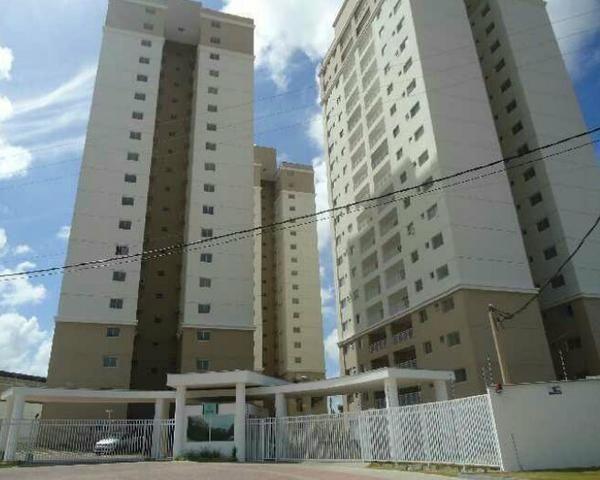 Vila Verde com 88m2, sombra e vista livre R$ 349.000,00