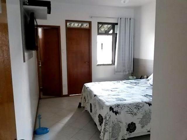 Casa à venda com 3 dormitórios em Stella maris, Salvador cod:27-IM197956 - Foto 10