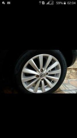 Compro Rodão VW aro 15