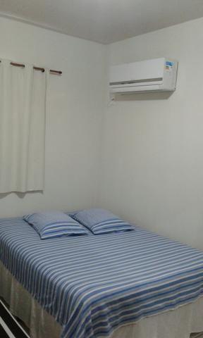 Aluguel de apartamento na praia da Barra da Lagoa